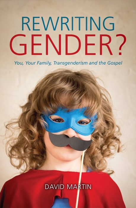 Rewriting Gender? (Paperback)
