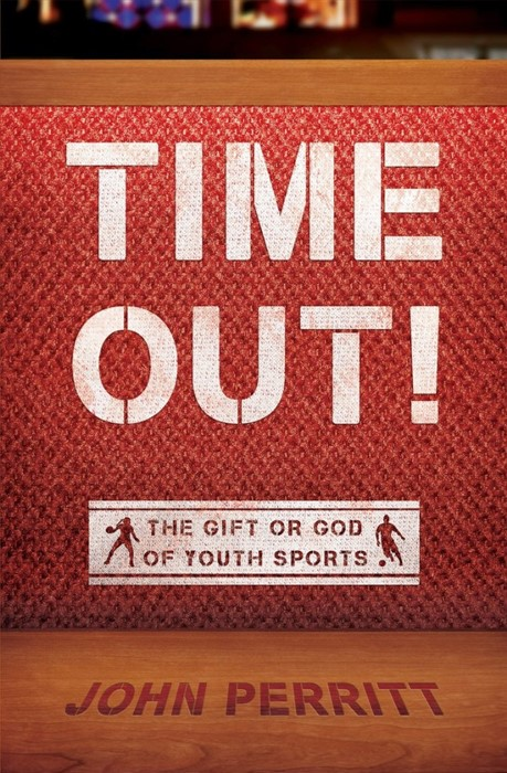 Time Out! (Paperback)