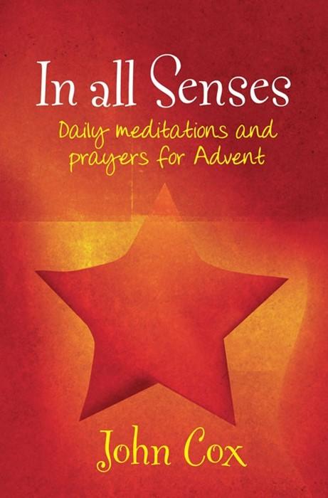 In All Senses (Paperback)