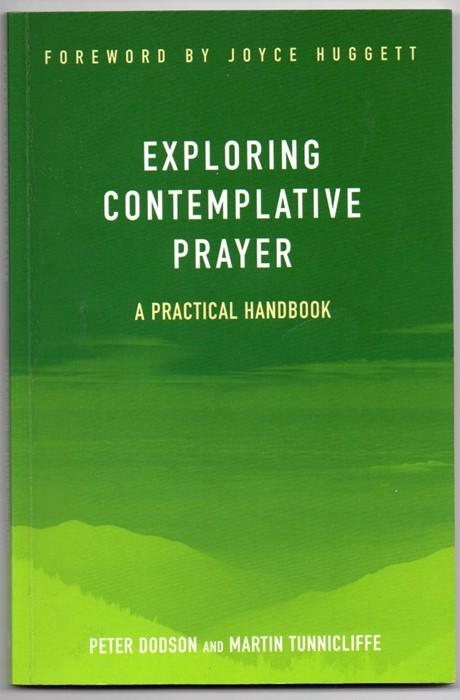 Exploring Contemplative Prayer (Paperback)