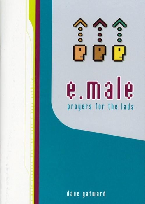 E.Male (Paperback)