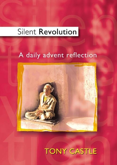 Silent Revolution (Paperback)