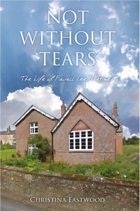 Not Without Tears (Paperback)