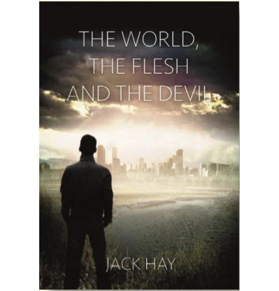 The World Flesh And The Devil (Paper Back)