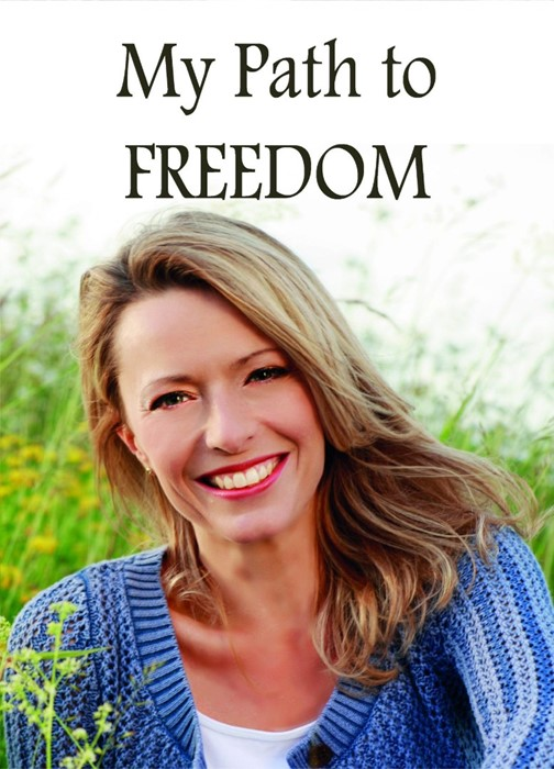 My Path To Freedom (Pack of 50) (Paperback)