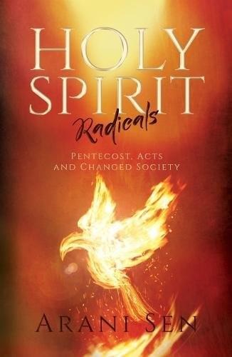 Holy Spirit Radicals (Paperback)