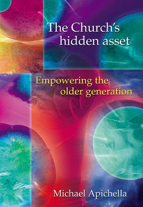 The Church's Hidden Asset (Paperback)