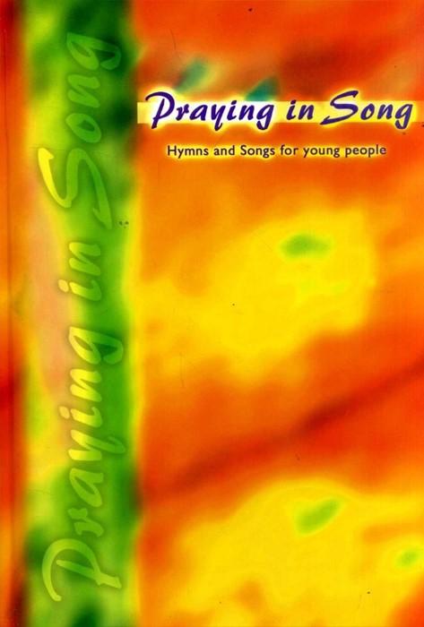 Praying In Song Full Music (Paperback)