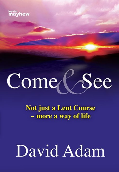 Come And See (Paperback)