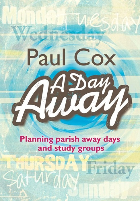 Day Away, A (Paperback)