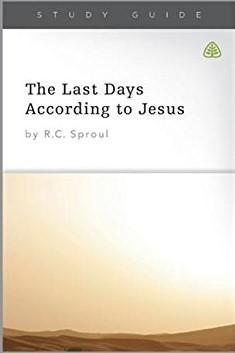 The Last Days According to Jesus (Spiral Bound)