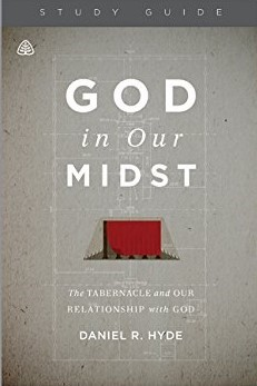 God in Our Midst (Spiral Bound)
