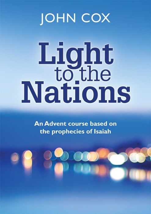 Light To The Nations (Paperback)