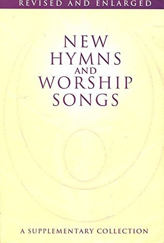 New Hymns And Worship Songs (Paperback)