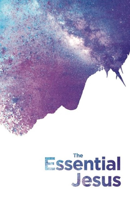 The Essential Jesus (Paper Back)