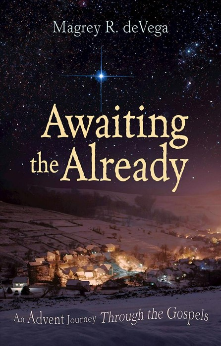 Awaiting The Already (Paperback)
