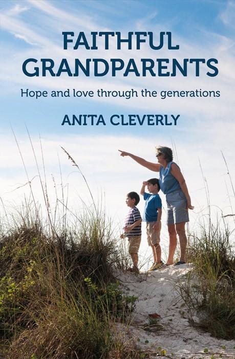Faithful Grandparents (Paperback)