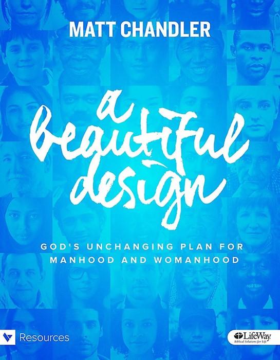 Beautiful Design DVD Set, A (DVD)
