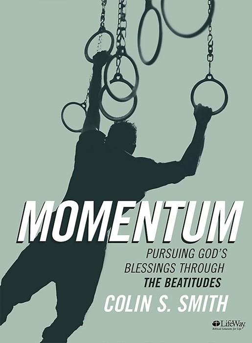 Momentum DVD Set (DVD)