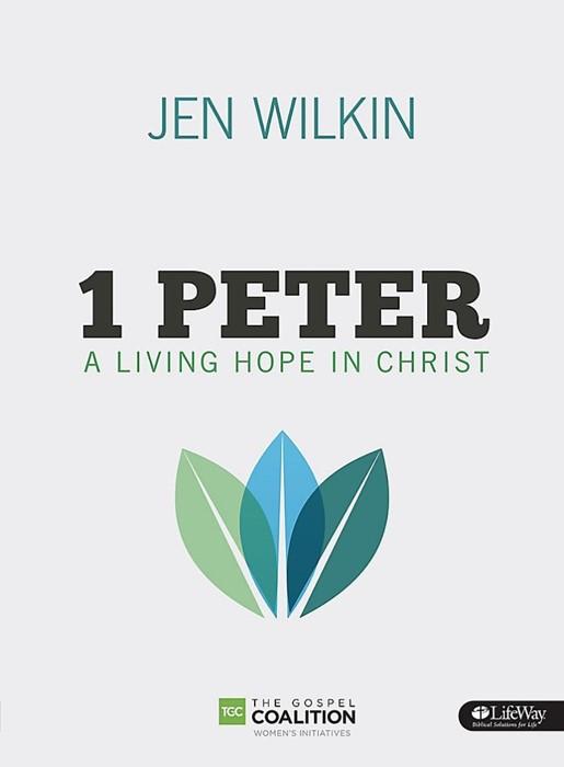1 Peter DVD Set (DVD)