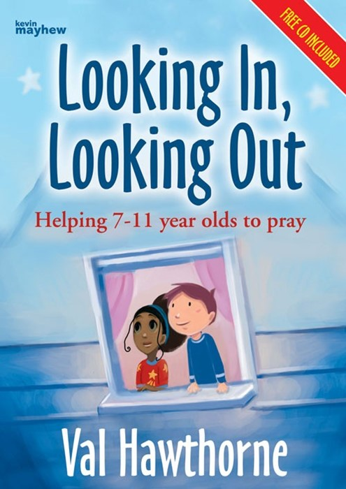 Looking In, Looking Out (Paperback)