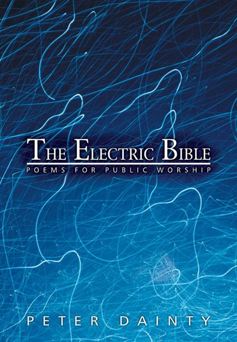 The Electric Bible (Paperback)