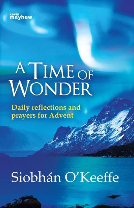 Time Of Wonder, A (Paperback)
