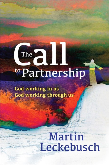 The Call To Partnership (Paperback)