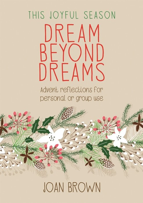 Dream Beyond Dreams (Paperback)