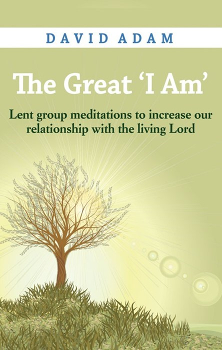 The Great 'I Am' (Paperback)