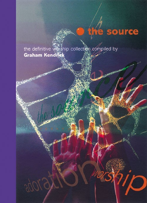 The Source (Hard Cover)