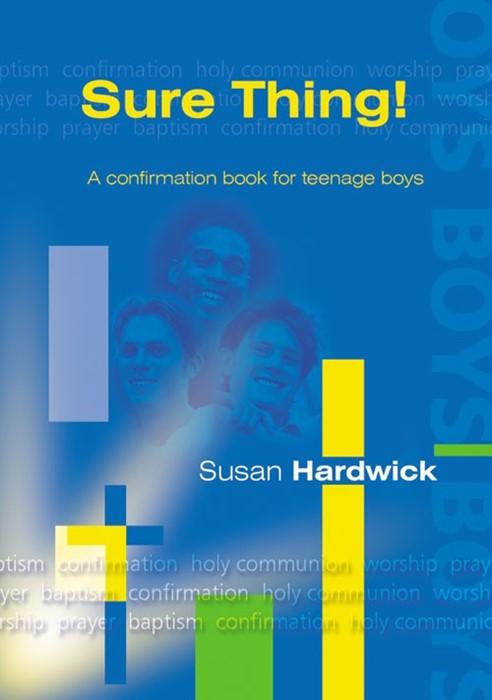 Sure Thing (Paperback)