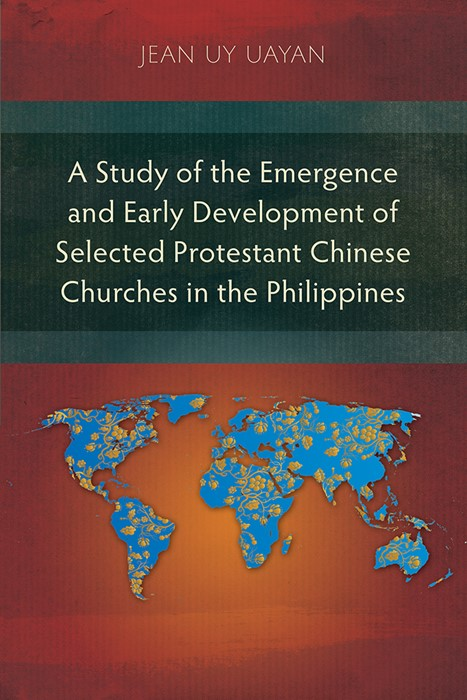 Study of the Emergence and Early Development, A (Paperback)