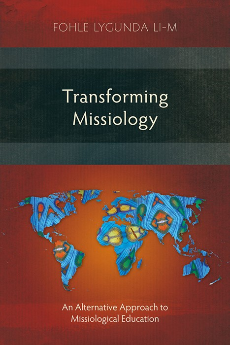 Transforming Missiology (Paperback)
