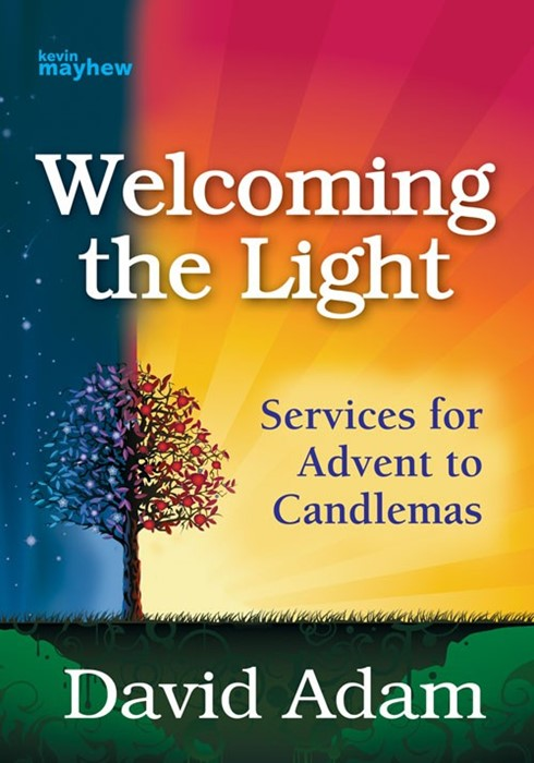 Welcoming The Light (Paperback)