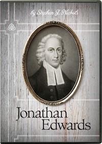 Jonathan Edwards DVD (DVD)