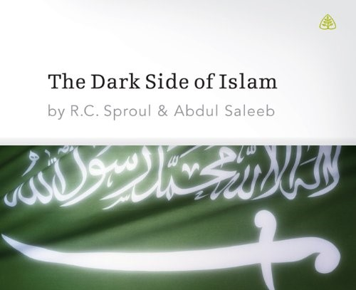 The Dark Side of Islam CD (CD-Audio)