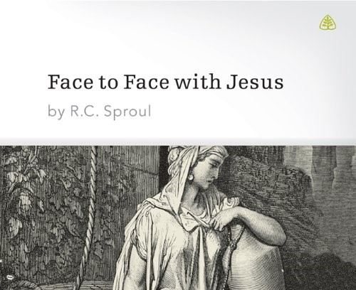 Face to Face with Jesus CD (CD-Audio)