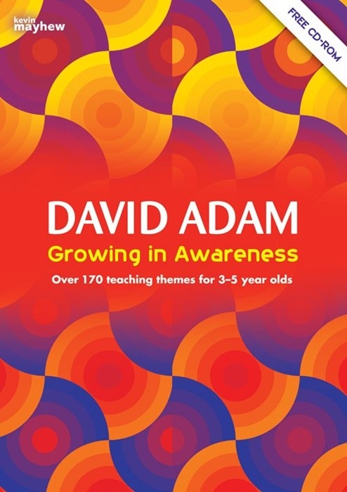 Growing In Awareness (Paperback)