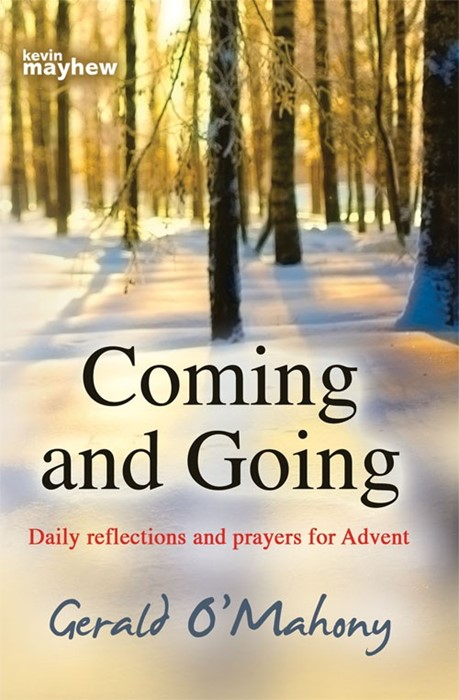 Coming And Going Meditations (Paperback)