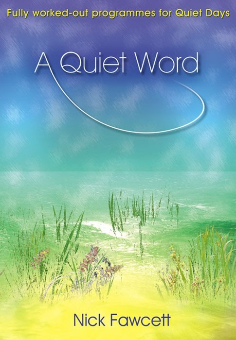 Quiet Word, A (Paperback)