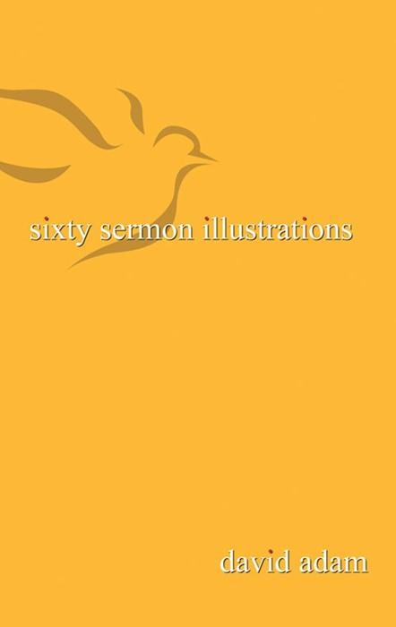 60 Sermon Illustrations (Paperback)