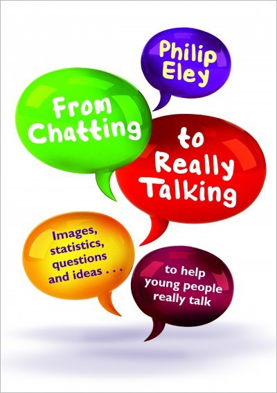 From Chatting To Really Talking (Paperback)
