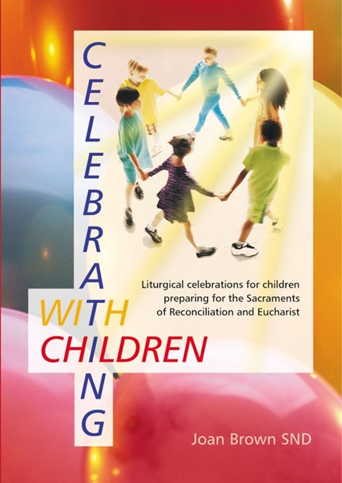 Celebrating With Children (Paperback)
