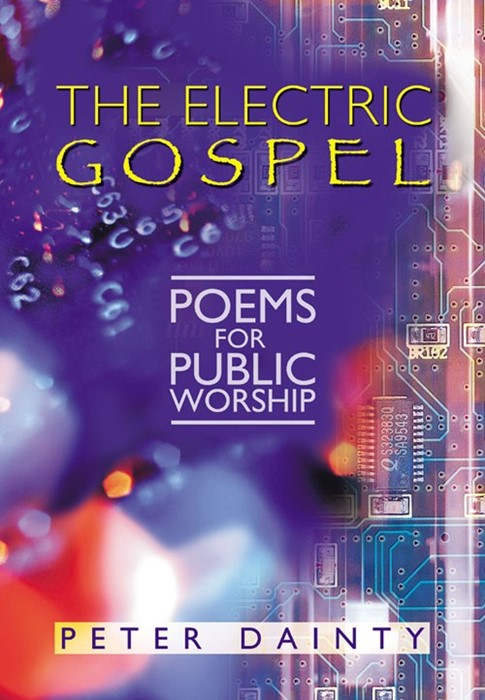 The Electric Gospel (Paperback)