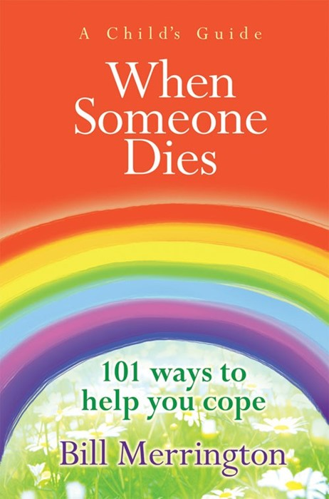 When Someone Dies (Paperback)