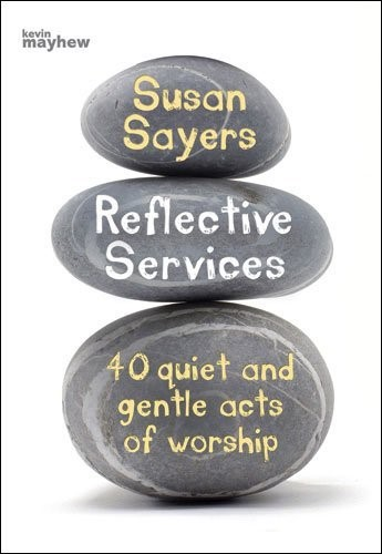 Reflective Services (Paperback)