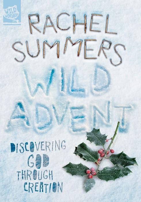 Wild Advent (Paperback)