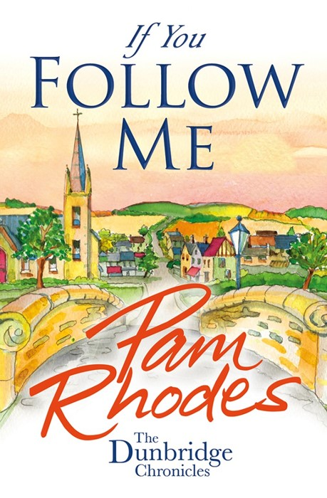 If You Follow Me (Paperback)