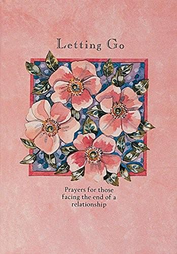 Letting Go (Paperback)